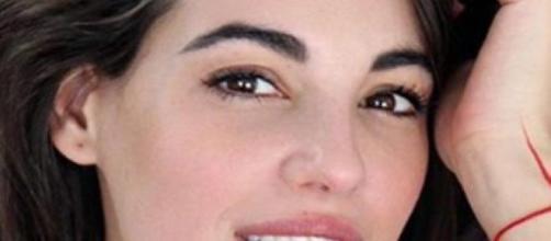 L'Isola di Pietro spoiler 6^ puntata: Monica Mirafiori confesserà l'omicidio di Chiara