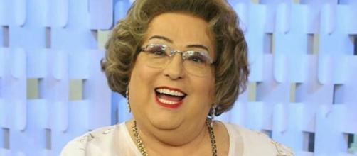 Mamma Bruschetta passa por cirurgia para retirar tumor maligno. (Arquivo Blasting News)