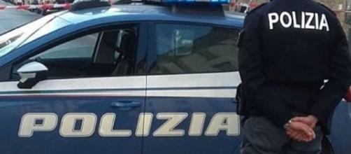 Milano, indagini sul maniaco seriale: altri tre casi sospetti di aggressioni