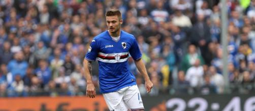 Sampdoria, i punto sugli infortuni di Bonazzoli, Linetty e Ronaldo Vieira