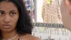 '90 Day Fiancé': Anny obsessed with Versace & Channel, unhappy with second hand clothes