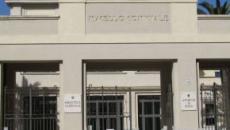 Bari, dal 1° dicembre la biblioteca nazionale sospende i servizi: manca il personale