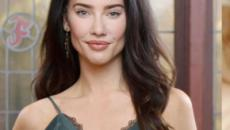 Beautiful, spoiler dal 18 al 23 novembre: Maya torna, Steffy vuole adottare una bambina