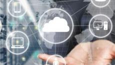 Cloud PBX di NFON: una comunicazione efficace, che azzera i costi della linea telefonica
