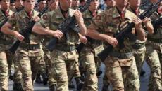 Concorso Forze Armate per 7mila unità: primi arruolamenti da giugno 2020