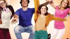 Disney+ publie une nouvelle version de 'High School Musical'