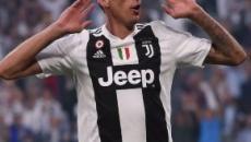 Juventus: Perin e Pjaca in prestito, Mandzukic piace a United e Milan (RUMORS)