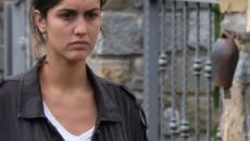 'La Caccia - Monteperdido', anticipazioni 24 novembre: Sara continua le ricerche da sola
