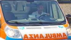 Osimo, stroncato da un male incurabile: comunità in lutto per la morte di un 40enne