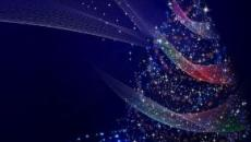 Oroscopo dicembre, seconda sestina: mese frenetico per Bilancia e Pesci