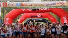 Maratona di Palermo, vincono i keniani Kemboi e Chepngetich