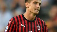 Milan: Piatek potrebbe tornare al Genoa, rossoneri su Gaich e Kean (RUMORS)