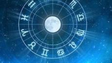 L'oroscopo di dicembre, 2^ sestina: Mercurio in sestile in Capricorno, Scorpione tenace