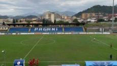 Serie C, Paganese-Bari 0-1: Antenucci piega gli azzurrostellati, galletti quarti