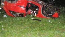 Udine: 16enne prende l'auto della madre per un giro con gli amici, ma si schianta e muore