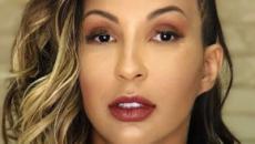 Valeska Popozuda está lançando nova música 'Furduncinho'