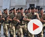Concorso Forze armate: domanda e requisiti