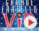 Grande Fratello VIP 4 anticipazioni