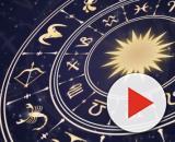 Oroscopo 18 novembre 2019: la giornata