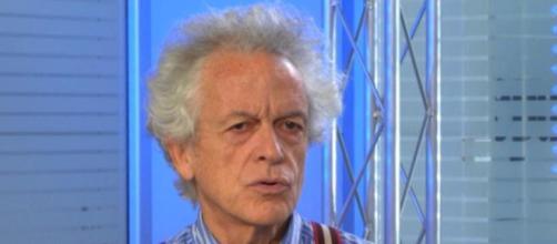 Federico Rampini attacca la sinistra per il degrado di Bologna