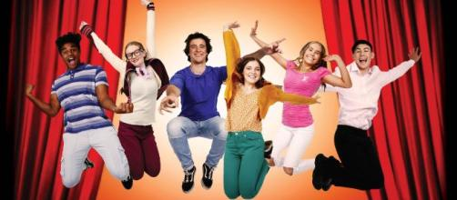 High School Musical: Live on Stage | What's On In Wollongong - com.au