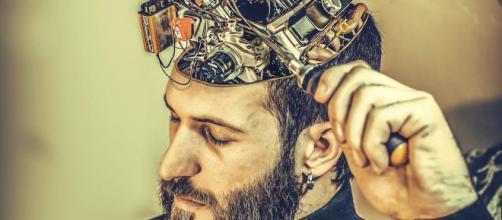 Le striatum: ce cerveau archaïque qui nous rend déraisonnable. Credit: Pexels