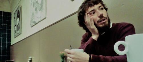 Muere el periodista Pablo López Orosa con tan solo 34 años