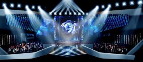 Sanremo 2020: Amadeus conduttore