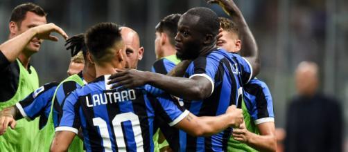 Torino e Inter pronti a trattare per gennaio