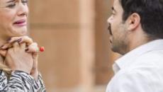 'A Dona do Pedaço': Britney e Abel se beijarão apenas após o 'sim' no altar