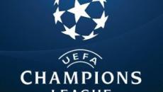 Il Napoli potrebbe incassare 10 milioni dal passaggio agli Ottavi di Finale di Champions