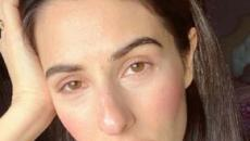 Diana Del Bufalo su Instagram: 'Non sto passando un periodo facile'
