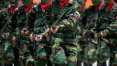 Venezuela neutraliza 'narcoaeronave' que intentó usar su espacio aéreo
