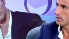 'GH VIP 7': Gianmarco gana la batalla dialéctica con Hugo en 'Sábado Deluxe'