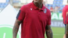 Inter, Nainggolan è rinato: il Cagliari potrebbe acquistarlo definitivamente in estate