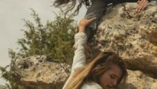 Il Segreto anticipazioni: Antolina decede durante uno scontro con Isaac
