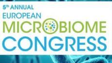 Congresso di Londra sul microbioma: batteri usati per curare Parkinson e Alzheimer