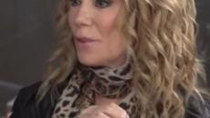 Kathie Lee Gifford has reasons to celebrate love, family, and friendship for the holidays