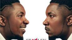 Cameroun - Musique : 'Stanley vs Enow' est le nouvel album du Bayangui Boy