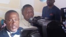 Cameroun : Elecam prêt pour les législatives et municipales de 2020