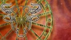 Oroscopo dicembre Toro: Venere in un trigono perfetto, sfera sentimentale positiva