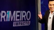 Marcão do Povo diz que não ridicularizou homem na TV, segundo colunista