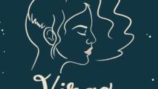 Oroscopo dicembre, Vergine: instabilità in amore, fortuna in aumento