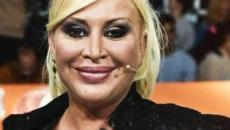 Raquel Mosquera pierde el juicio ante su antigua socia Ángela Beck