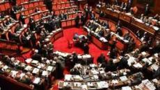 Manovra: presentati emendamenti su Quota 100 e micro-tasse