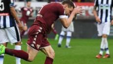 Calciomercato Milan, Ibrahimovic per 6 mesi: in estate possibile scambio Belotti-Piatek