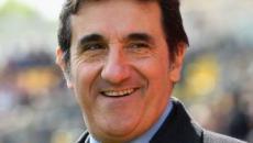 Cairo: 'Serie A non è divertente, meno male che l'Inter può creare qualche incertezza'