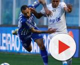 Cruzeiro recebe Avaí no Mineirão (arquivo Blasting News.