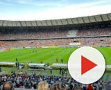 Cruzeiro recebe Avaí no Mineirão (Reprodução/Flickr/portalpbh)