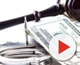 Processo Tributario Telematico: la sospensione opera anche se si è aderito alla pace fiscale. Fiscale